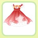 安利一些免费且好看的裙子!(第二弹)